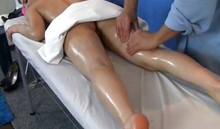 Retro Porno semi bokep korea Jerman
