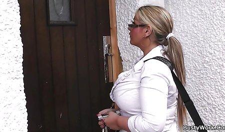 Istri bersama bokep semi pull