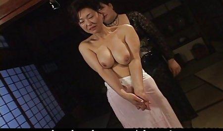 Rambut pirang video Amatir xxx bokep semi korea sepong