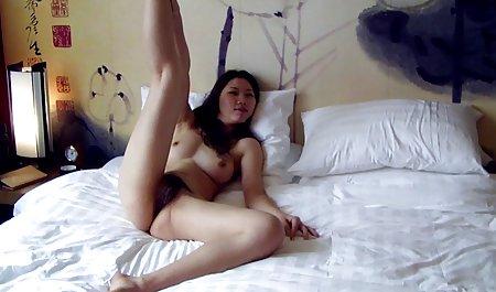 - 18летняя bokep semi ciuman gadis seks remaja kompilasi (1)