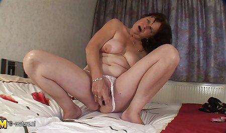 video amatir milf video sex titit besar rambut pirang layarkaca21 full bokep mani muncrat wajah lucu