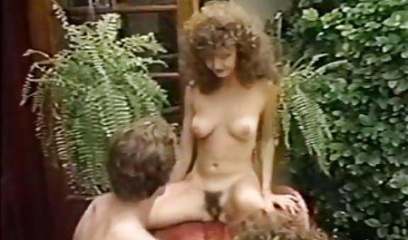 Sedikit Bersalah Ciuman Ngentot Gadis Jerman semi bokep barat