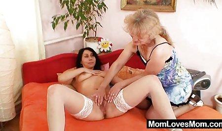 Jepang Toket besar bokep semi hot Keiko Asano dan aku kunci sayoko adegan seks
