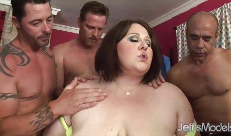 Double anal Fisting bokep video semi dan aneh sisipan Amatir