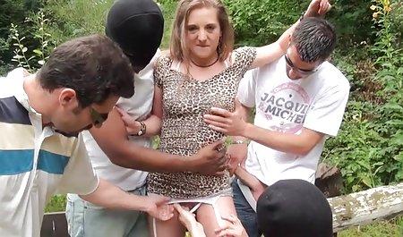 Allie Haze - Pacar Tebal Pantat Besar Goyang Pantat - Aku Tahu bokep semi selingkuh korea Tha