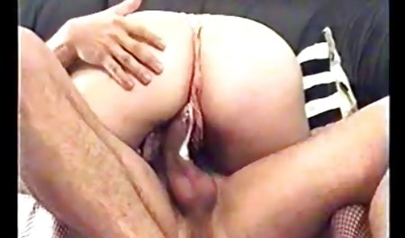 Jay musim dingin dan musim panas - dua Cewek seksi basah - bokep semi online Kembali