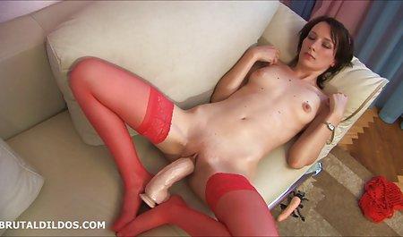 Amatir sexy Indian slut menyenangkan bokepsemikorea beberapa cocks
