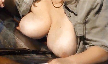 Wanita Yang video bokep semi gratis Lebih Tua Tali Pada