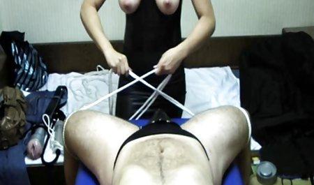 Aubrey bokep semi sek Sinclair dan Kyle Mason - big cock Thai