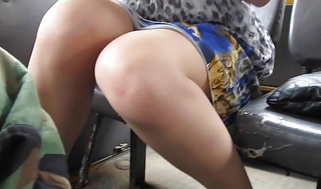 Namun anal seks Bertiga vidio bokap semi dengan adriana dan Megan