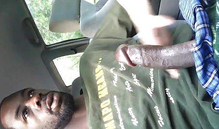 buatan sendiri Remaja cantik big tit bokep semi mesum anal Sepong mani muncrat