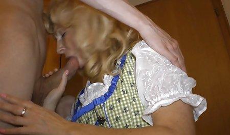 Homemade porno, sudut pandang pertama MIT der indoxxi bokep