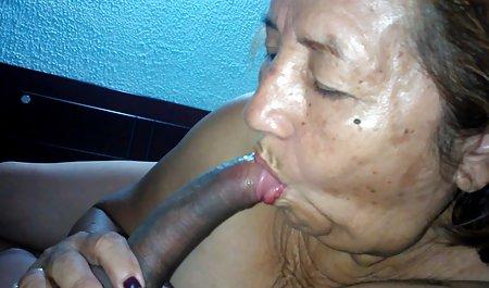 Bi BBC anal kulit video semi bokep 2018 putih istri