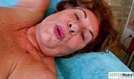 Saya bokep semi ciuman berpikir bahwa tidak tubuh telanjang ibu 4