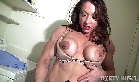 Vicky angel, bokep korea selingkuh semi pantat besar, double penetrasi
