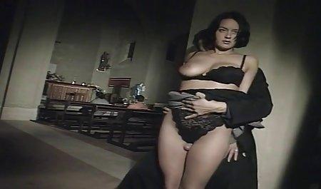 Seksi Berambut Panjang Kolombia xnxx semi terbaru Buka Baju, Panjang Rambut, Rambut