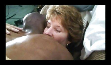 Seksi pasangan muda misionaris seks dan ia cums di bokep semi full hd