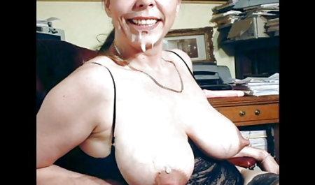 Cumshot on her hairy pussy bokep semi korea cantik setelah lain