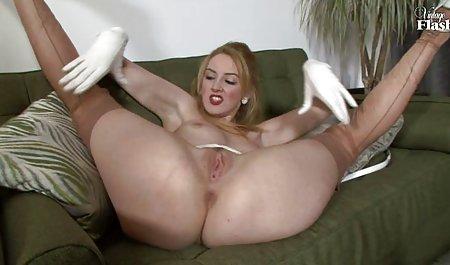Elizabeth Menunjukkan Lindsay Adalah Makan Nya Basah bokep semi online Pukas