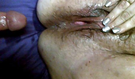 Tanggal slam Seksi Alina 1 hari-wajah - bokep semi crot Bagian 2
