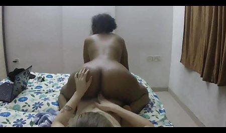 Seorang pria muda dengan penis besar bokep terbaru semi Remaja jerman, MILF anal