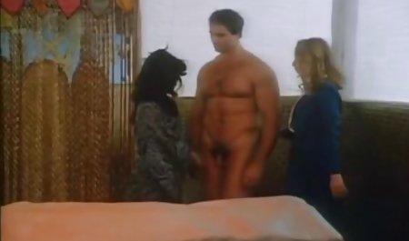 pantat besar wanita gemuk mesum semi korea cewek suka anal seks