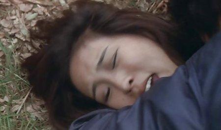 Gadis Hot kamera nya Cleo GF membuat Annie bokep korea selingkuh semi knight ijazah untuk 1 kali